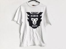 ヒューマンメイドのTシャツ