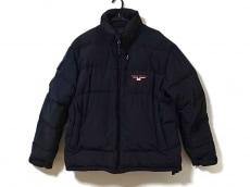 PoloSportRalphLauren(ポロスポーツラルフローレン)のダウンジャケット