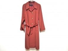 コロンボのコート