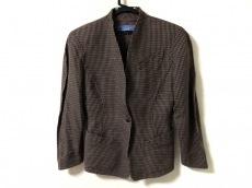 ティエリーミュグレーのジャケット