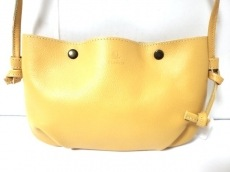 キソラのショルダーバッグ