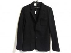 エヌハリウッドのジャケット