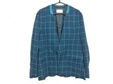 トローヴのジャケット