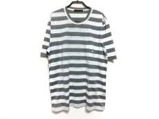 ルイヴィトンのTシャツ
