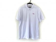 ラッセルノのポロシャツ