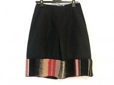 アッシュのスカート