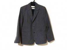 ステファンシュナイダーのジャケット