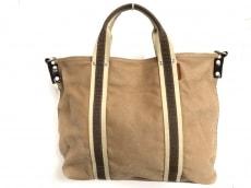 フランクダニエルのハンドバッグ