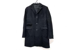 ジェイリンドバーグのコート