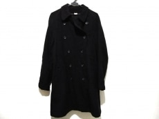 アダムキメルのコート