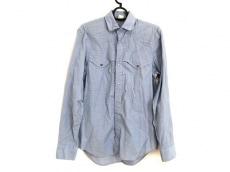 アダムキメルのシャツ