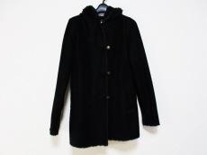 ビラボンのコート