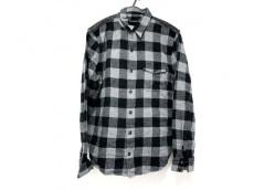 ジョンエリオットのシャツ