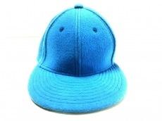 フィルメランジェの帽子