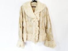 フェアリーのコート
