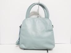 バルコスのハンドバッグ