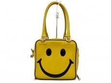 ジリのハンドバッグ