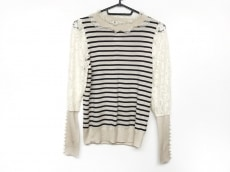 ルルロジェッタのセーター