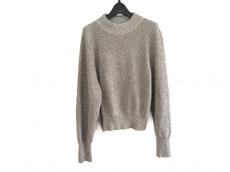 エイチビューティアンドユースのセーター