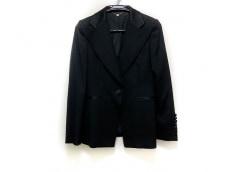ドレスサーティースリーのジャケット
