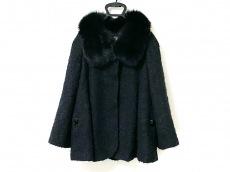 グリードのコート