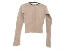 ルメールのセーター