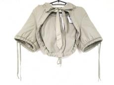 アディダスバイステラマッカートニーのダウンジャケット