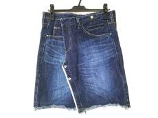 シーホースプのスカート