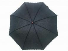 キャシャレルの傘