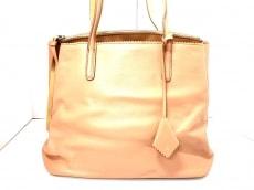 メアリオルターナのショルダーバッグ