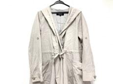 フラジールのコート