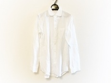 TOUJOURS(トゥジュー)のシャツ
