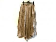 TOUJOURS(トゥジュー)のスカート