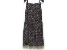 ノーブルのスカート