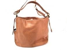 アルベロのハンドバッグ