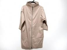 ドゥサンのコート