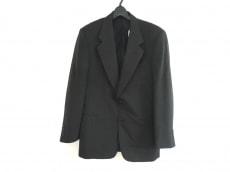 ジャンフランコフェレのジャケット
