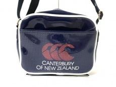 カンタベリーオブニュージーランドのショルダーバッグ