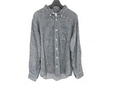 ビズビムのシャツ