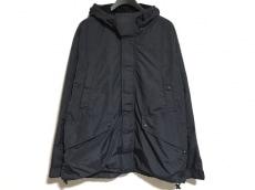 PoloSportRalphLauren(ポロスポーツラルフローレン)のコート