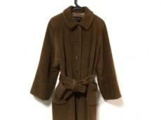 ギラロッシュのコート