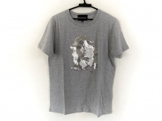 ダルタンボナパルトのTシャツ
