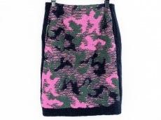 コーヘンのスカート
