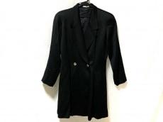 バレンザポーのコート