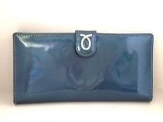 ロウナーの長財布