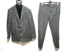 デザインワークスのメンズスーツ
