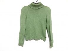 フォクシーニューヨークのセーター
