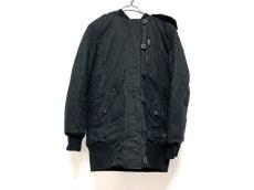 アメリカンイーグルのコート