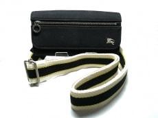 バーバリーブルーレーベルのその他財布