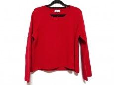 スンクーパリのセーター